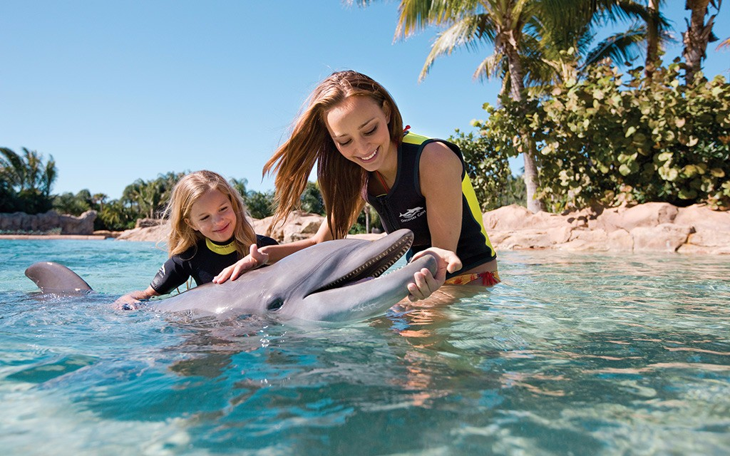 DiscoveryCove-02