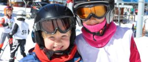 Looking for ski deals for kids in Utah